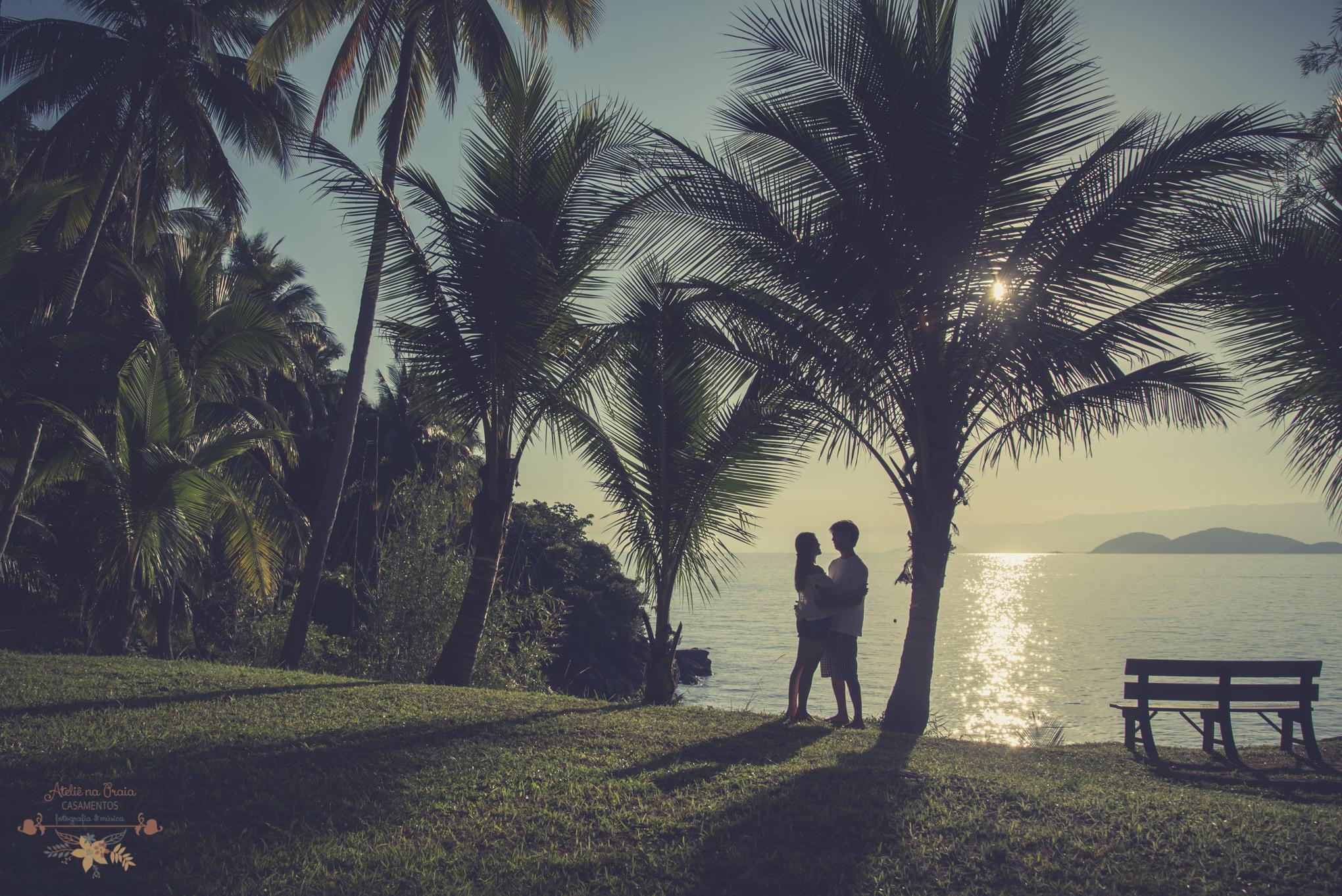 Atelie-na-Praia-Pre-Wedding-Noivos-Carol-Thomas-PQ-3352