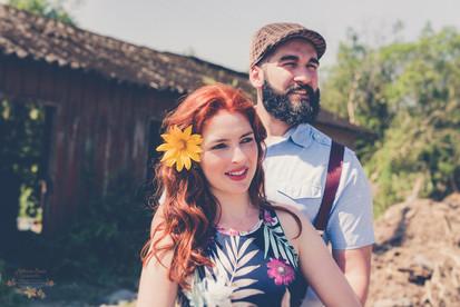 Atelie-na-Praia-Pre-Wedding-Fabi-Neto_75D6322.jpg