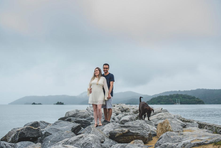 Pre-Wedding-Dayane-Leandro-Paraty_PWDL00