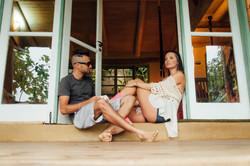 Atelie-na-Praia-July-Renato-Pre-Wedding-Ilhabela-0569