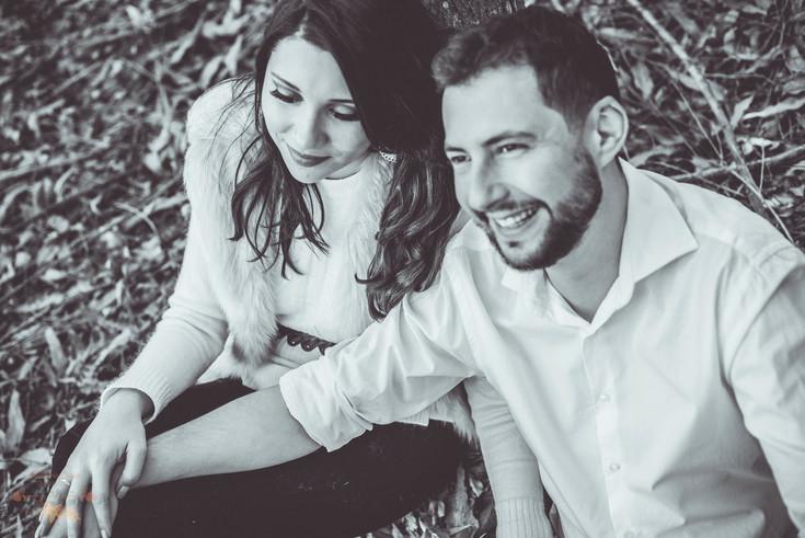 Atelie-na-Praia-Pre-Wedding-Nathalia-Daniel_75D2363.jpg