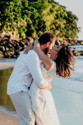 Atelie-na-Praia-Pre-Wedding-Dalila-Julio_0145.jpg