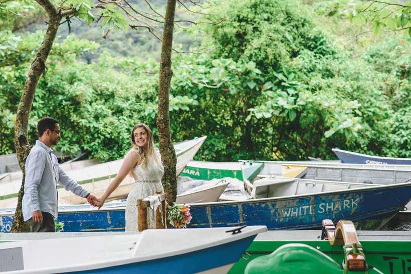 Pre-Wedding-Dayane-Leandro-Paraty_PWDL01