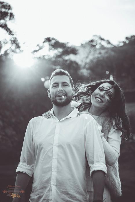 Atelie-na-Praia-Pre-Wedding-Nathalia-Daniel_75D2557.jpg