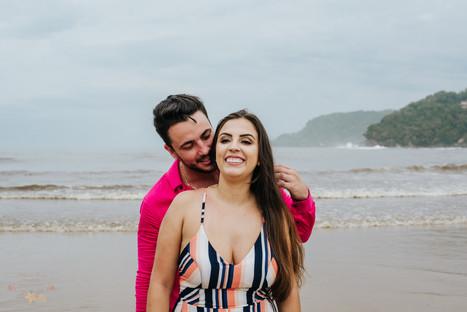 Atelie-na-Praia-Mariana-Caio_PWMC0058.jp