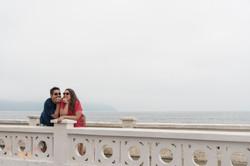 Atelie-na-Praia-Pre-Wedding-Julia-Fernando-48