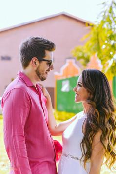 Pre-Wedding-Nathalia-Eduardo-Holambra__75D6335.jpg