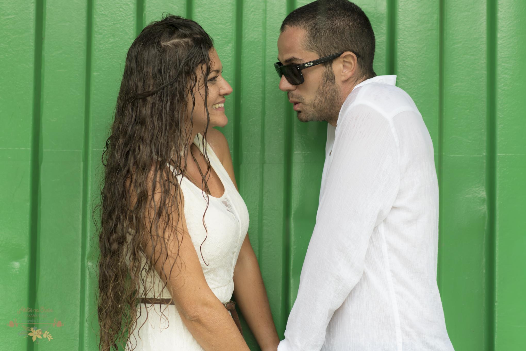 Atelie-na-Praia-Pre-Wedding-Nadine-Carlos-0567