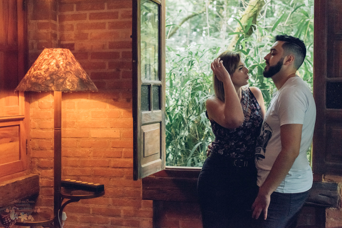 Pre-Wedding-Atelie-na-Praia-Juliana-Willian_75D4072.jpg
