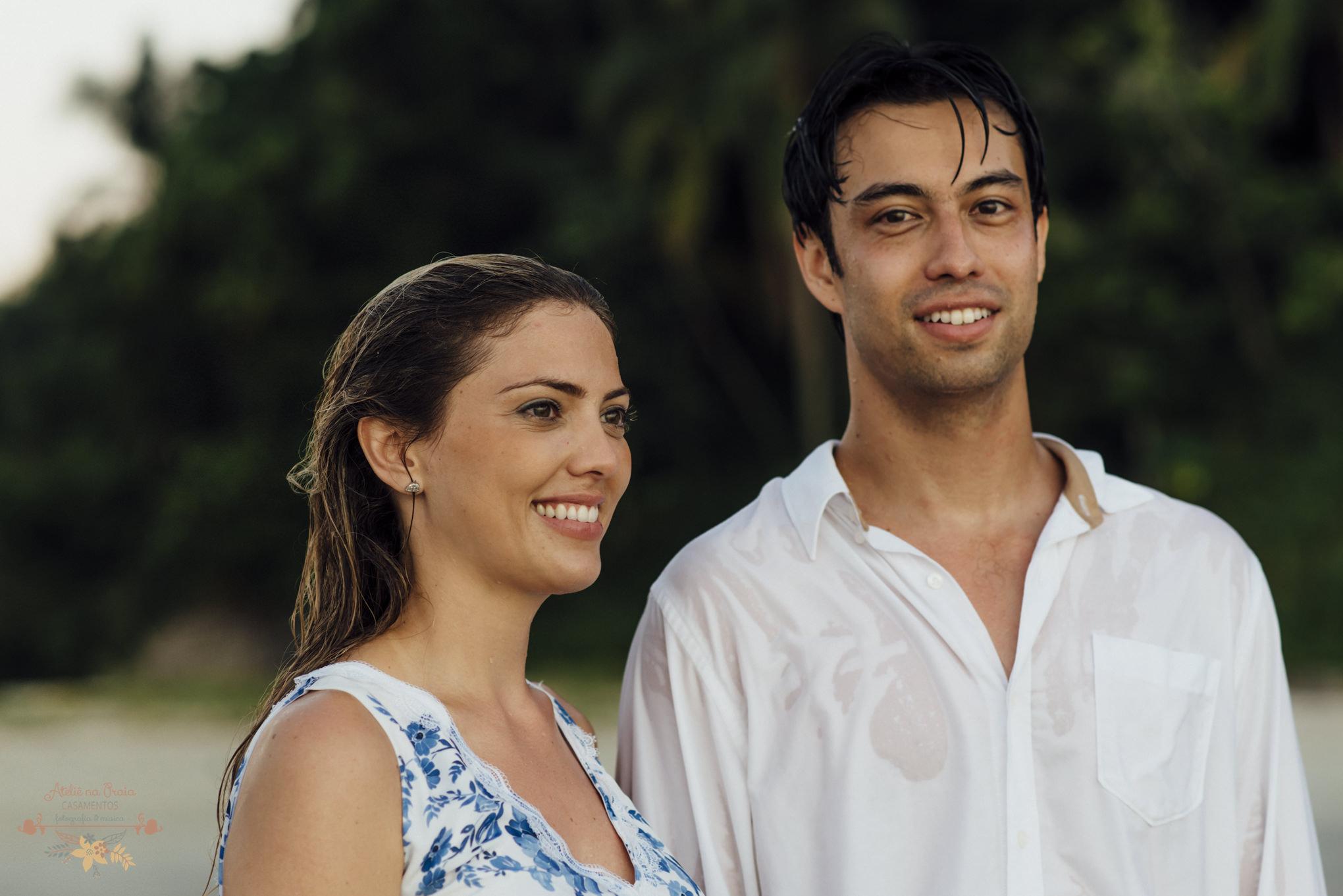 Atelie-na-Praia-Pre-Wedding-Noivos-Carol-Thomas-PQ-3680