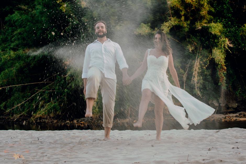 Atelie-na-Praia-Pre-Wedding-Dalila-Julio_0155.jpg