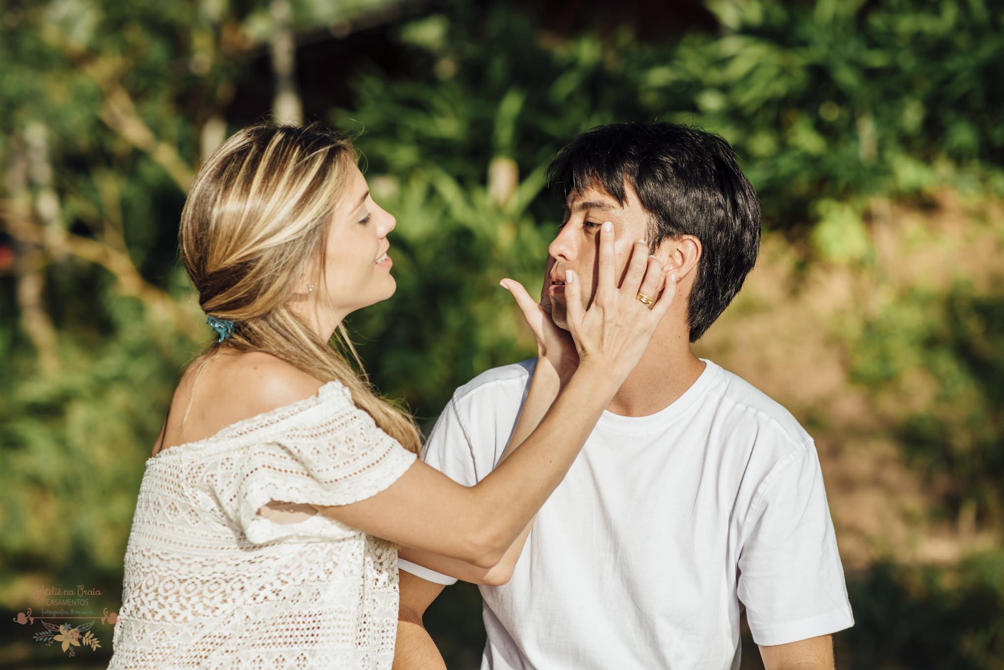 Atelie-na-Praia-Pre-Wedding-Noivos-Carol-Thomas-PQ-3358