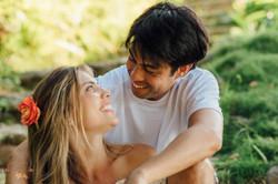 Atelie-na-Praia-Pre-Wedding-Noivos-Carol-Thomas-PQ-3269
