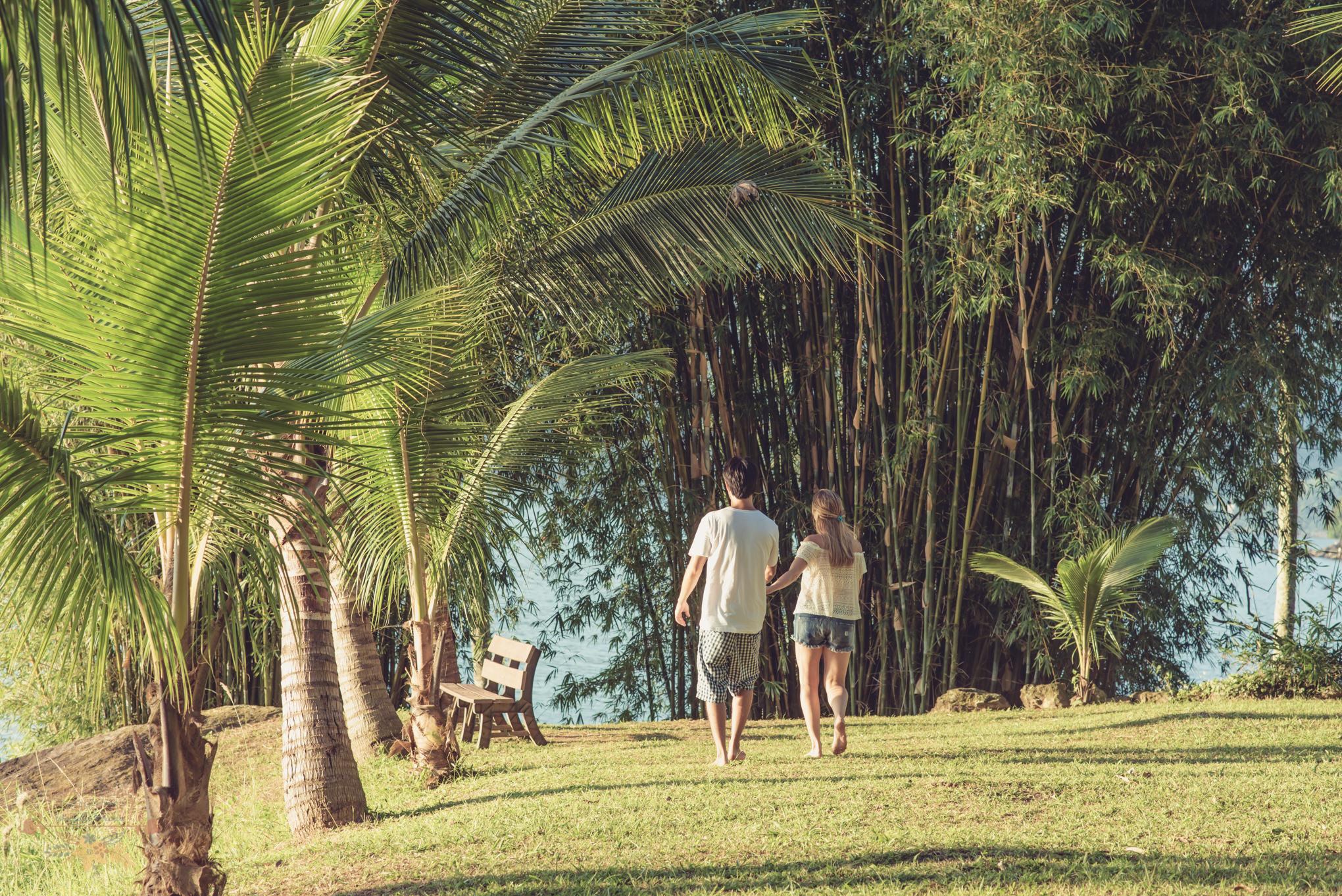 Atelie-na-Praia-Pre-Wedding-Noivos-Carol-Thomas-PQ-3407