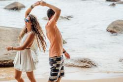 Atelie-na-Praia-Pre-Wedding-Nadine-Carlos-0329