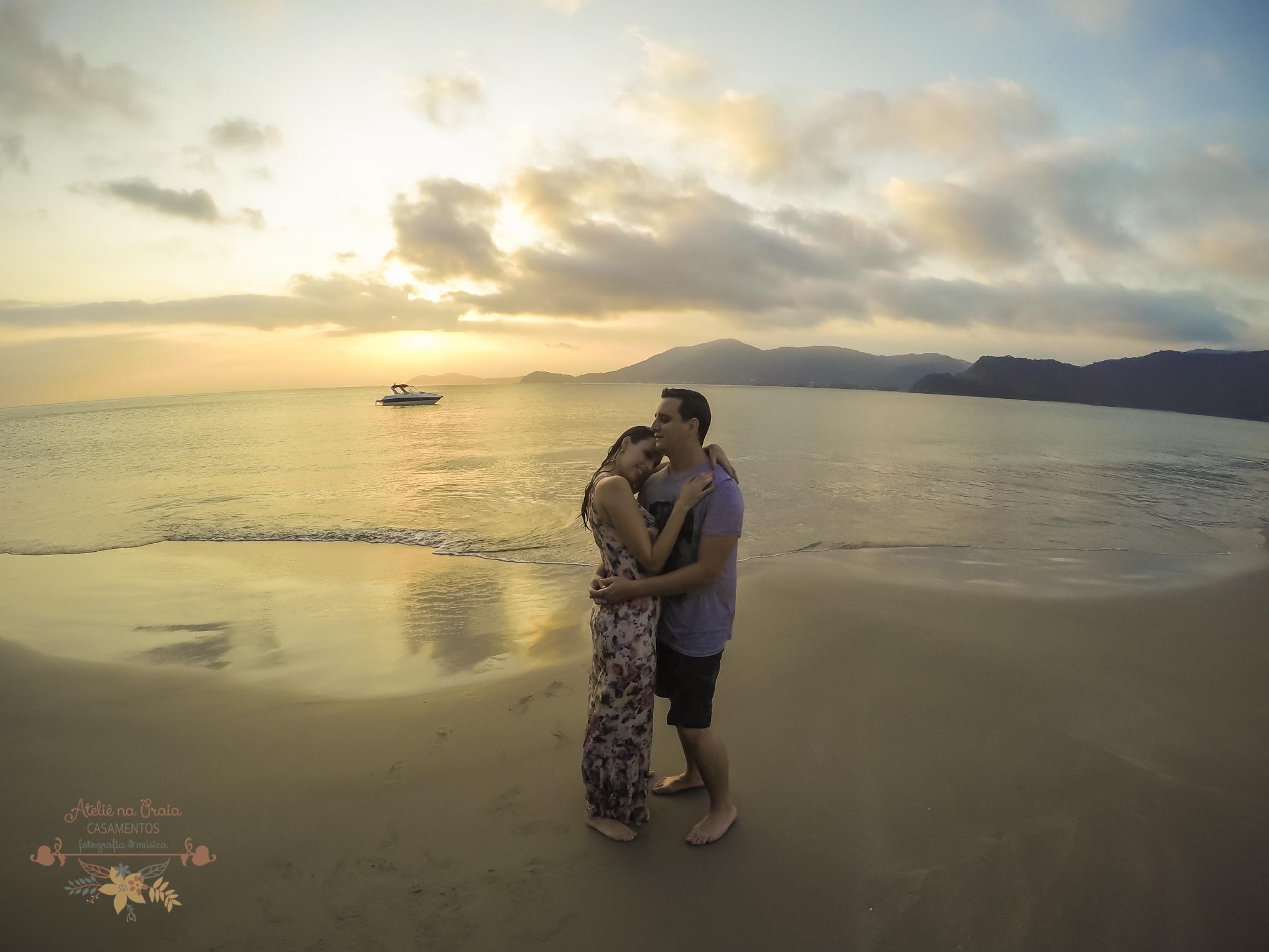 Atelie-na-Praia-Pre-Wedding-Thiesa-Bruno-PQ-0032064