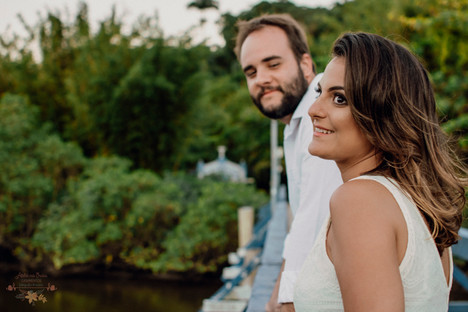 Atelie-na-Praia-Pre-Wedding-Dalila-Julio_0181.jpg