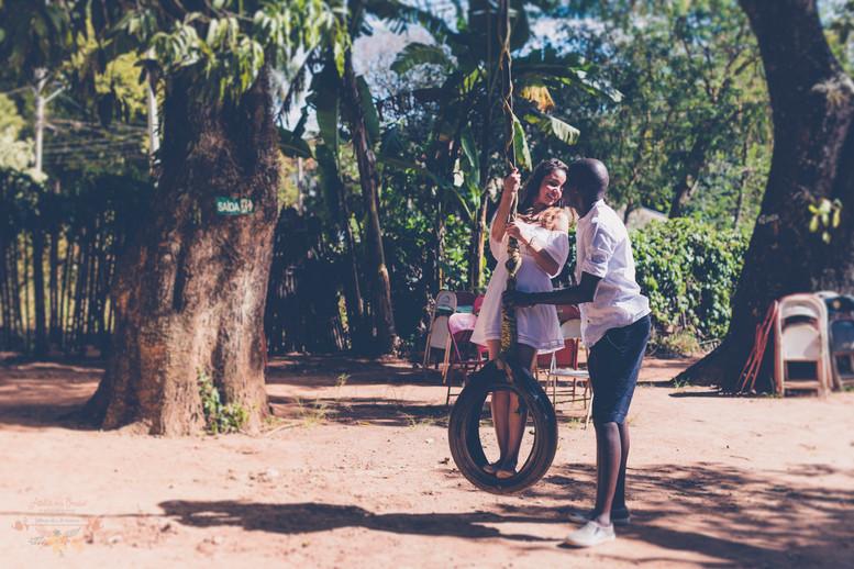 Atelie-na-Praia-Pre-Wedding-Mari-Gui_75D3707.jpg