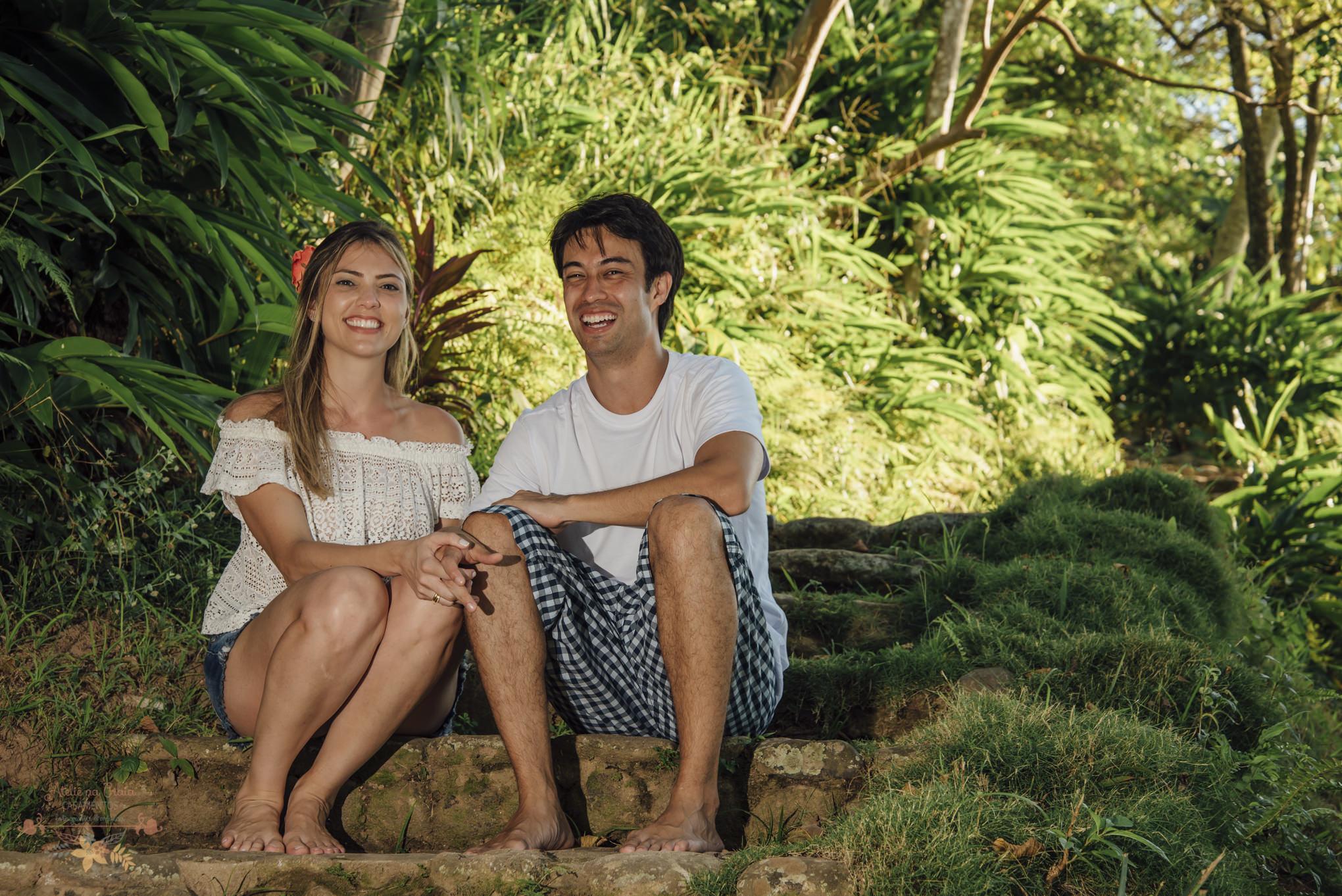 Atelie-na-Praia-Pre-Wedding-Noivos-Carol-Thomas-PQ-3247