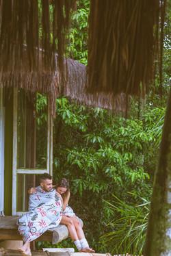 Atelie-na-Praia-July-Renato-Pre-Wedding-Ilhabela-7259
