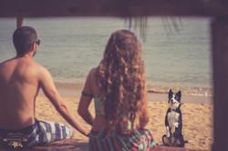 Atelie-na-Praia-Pre-Wedding-Nadine-Carlos-0212
