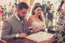 04-Atelie-na-Praia-Casamento-Yasmine-Anderson-9870