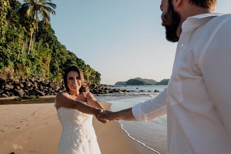 Atelie-na-Praia-Pre-Wedding-Dalila-Julio_0056.jpg