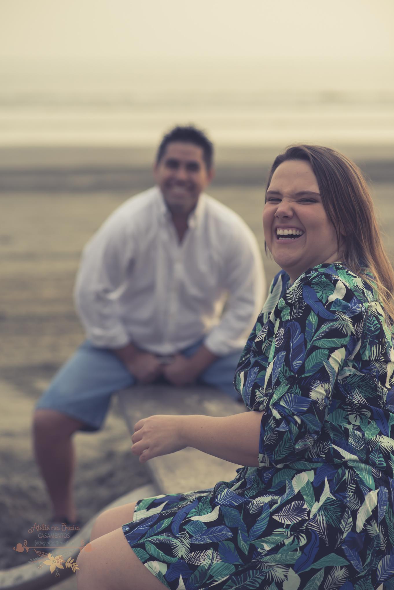 Atelie-na-Praia-Pre-Wedding-Julia-Fernando-144
