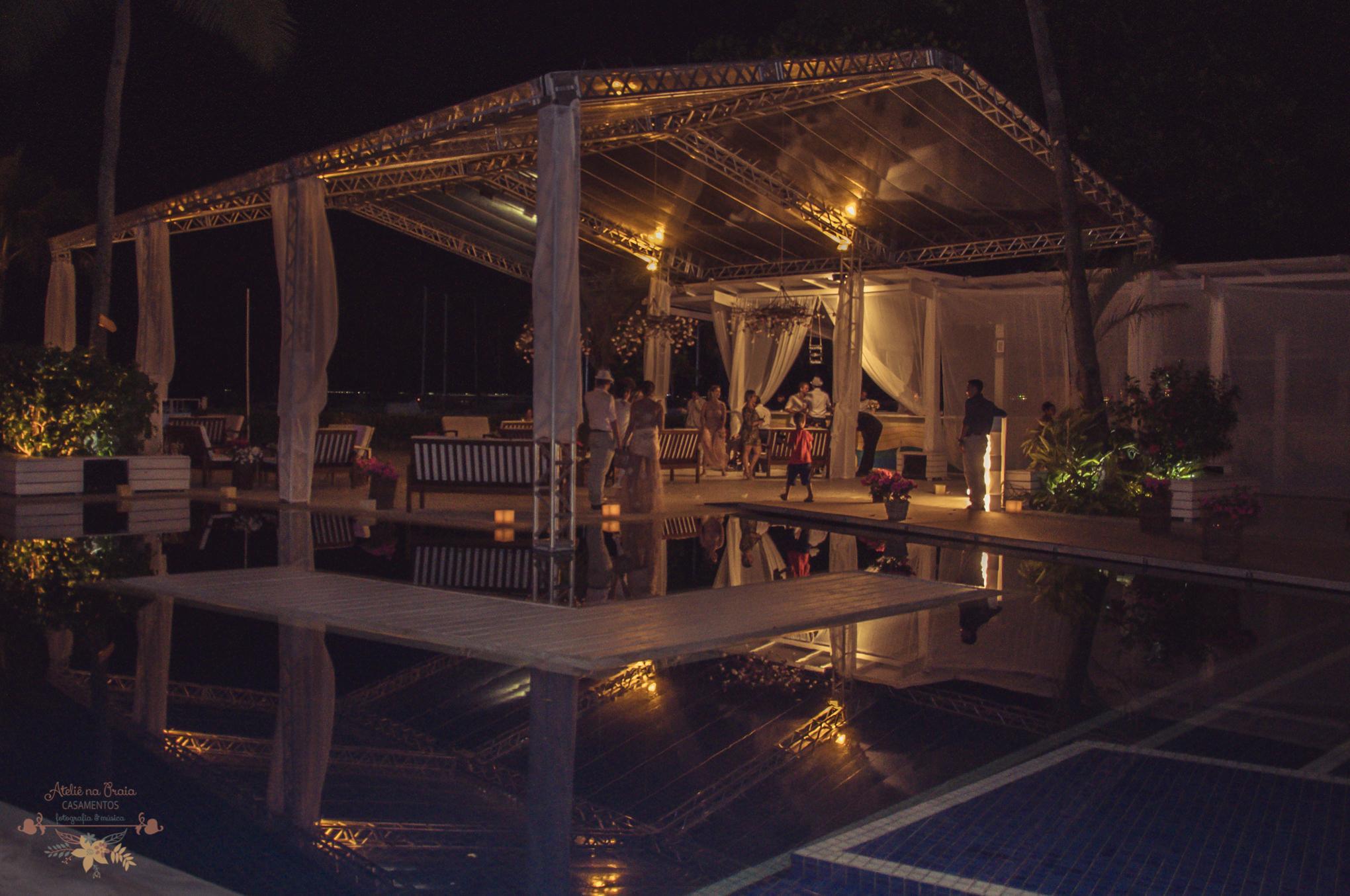 07-Festa-Atelie-na-Praia-Casamento-na-Praia-Natalia-Felipe-PQ-9412A
