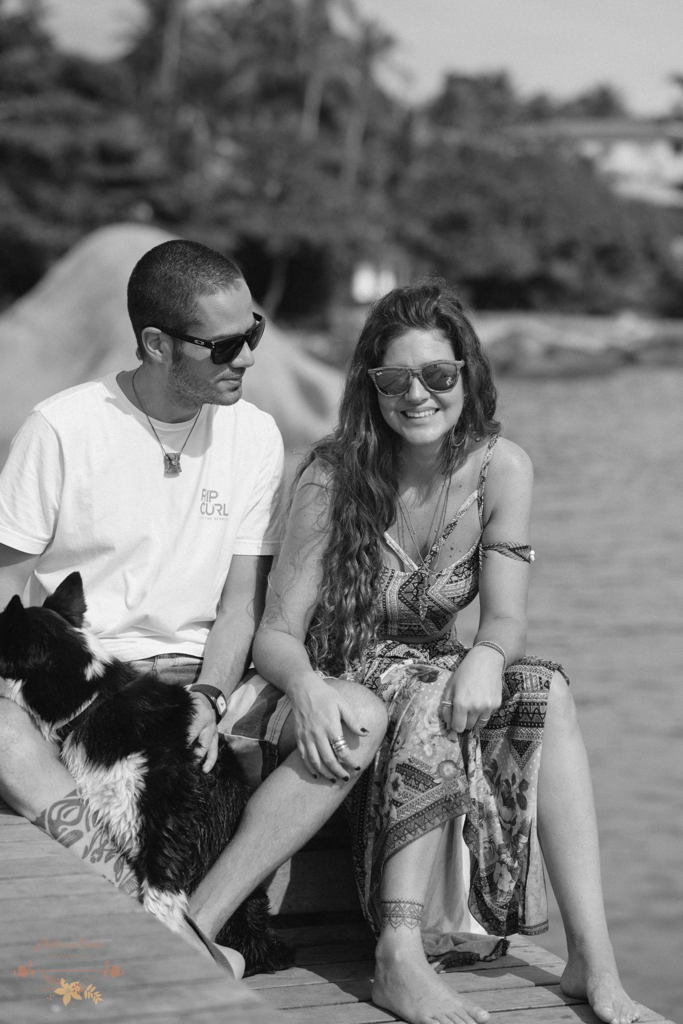Atelie-na-Praia-Pre-Wedding-Nadine-Carlos-0110