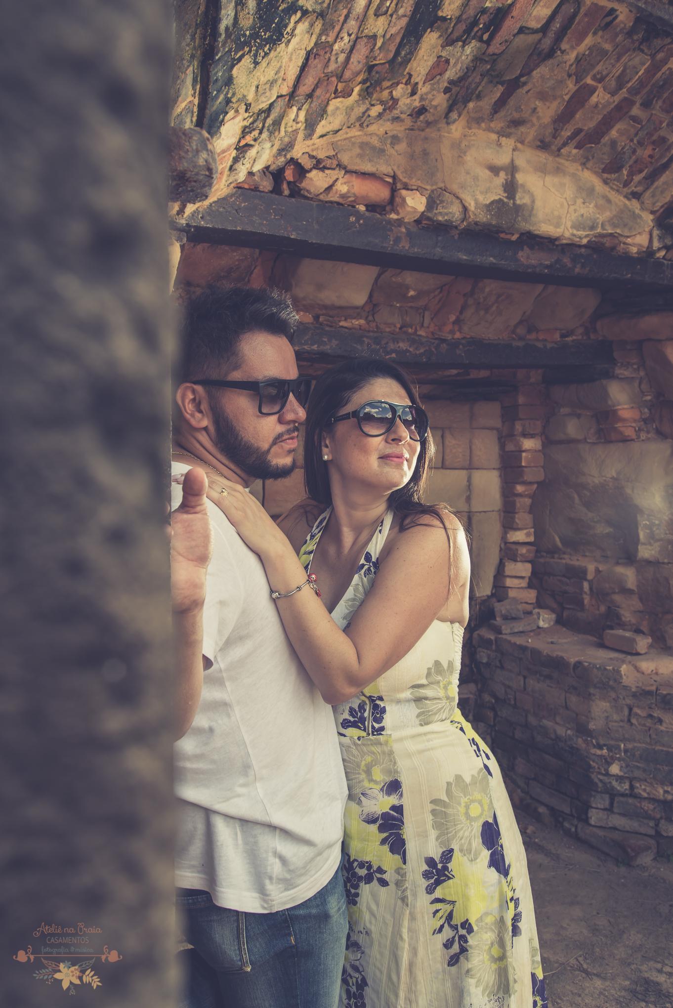 Atelie-na-Praia-Pre-Wedding-Yasmine-Anderson-PQ-7374