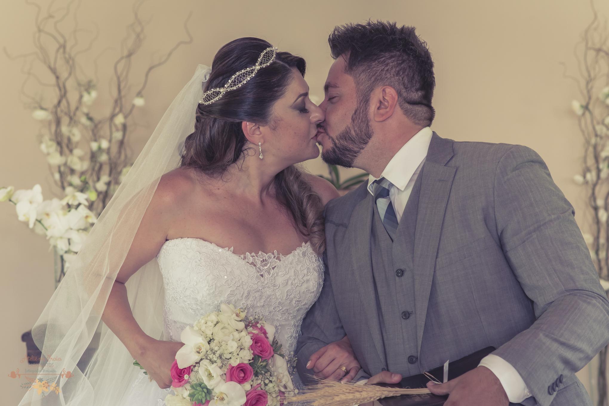 04-Atelie-na-Praia-Casamento-Yasmine-Anderson-1141