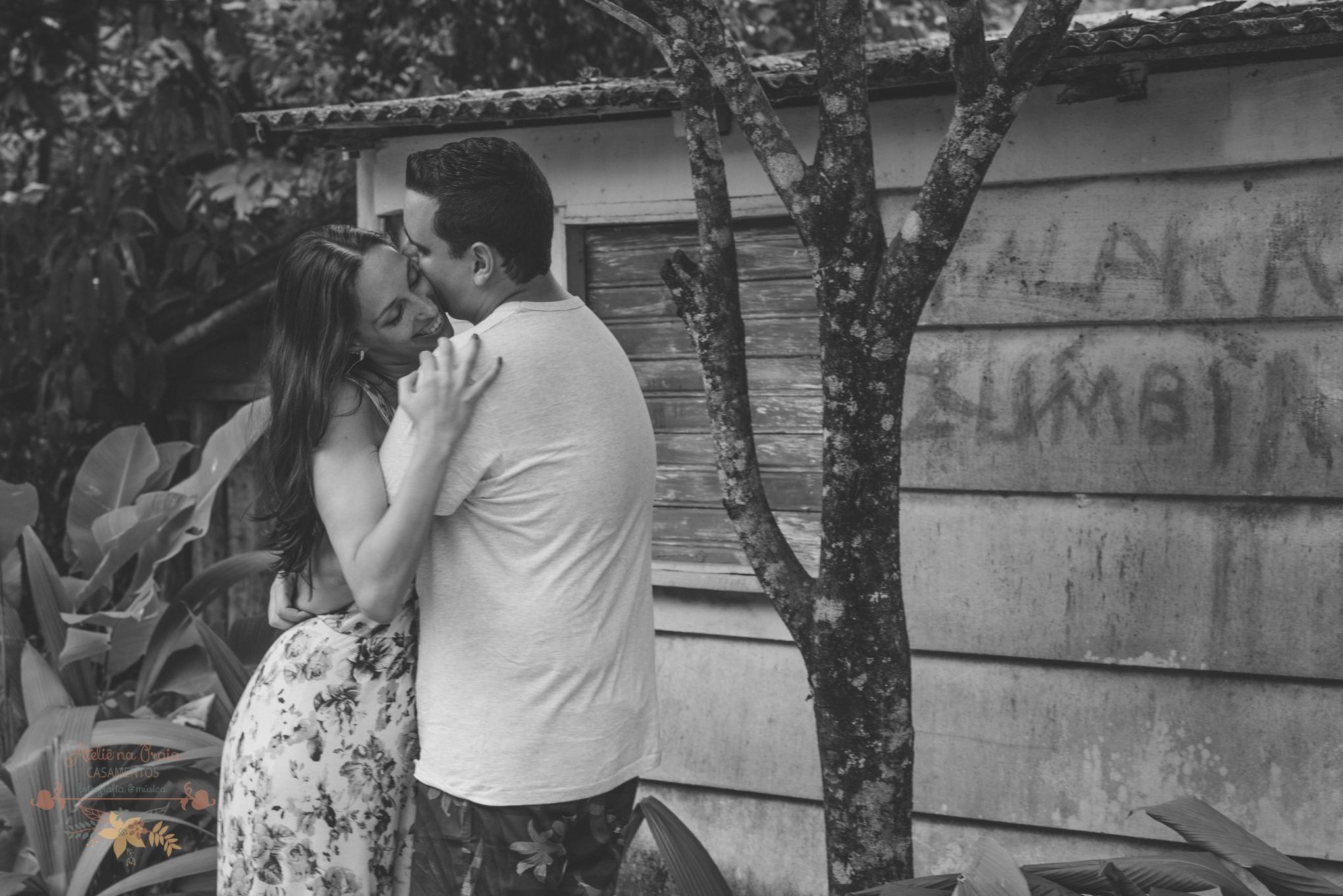 Atelie-na-Praia-Pre-Wedding-Thiesa-Bruno-PQ-2303