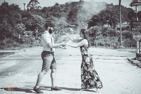 Atelie-na-Praia-Pre-Wedding-Fabi-Neto_75D6364.jpg