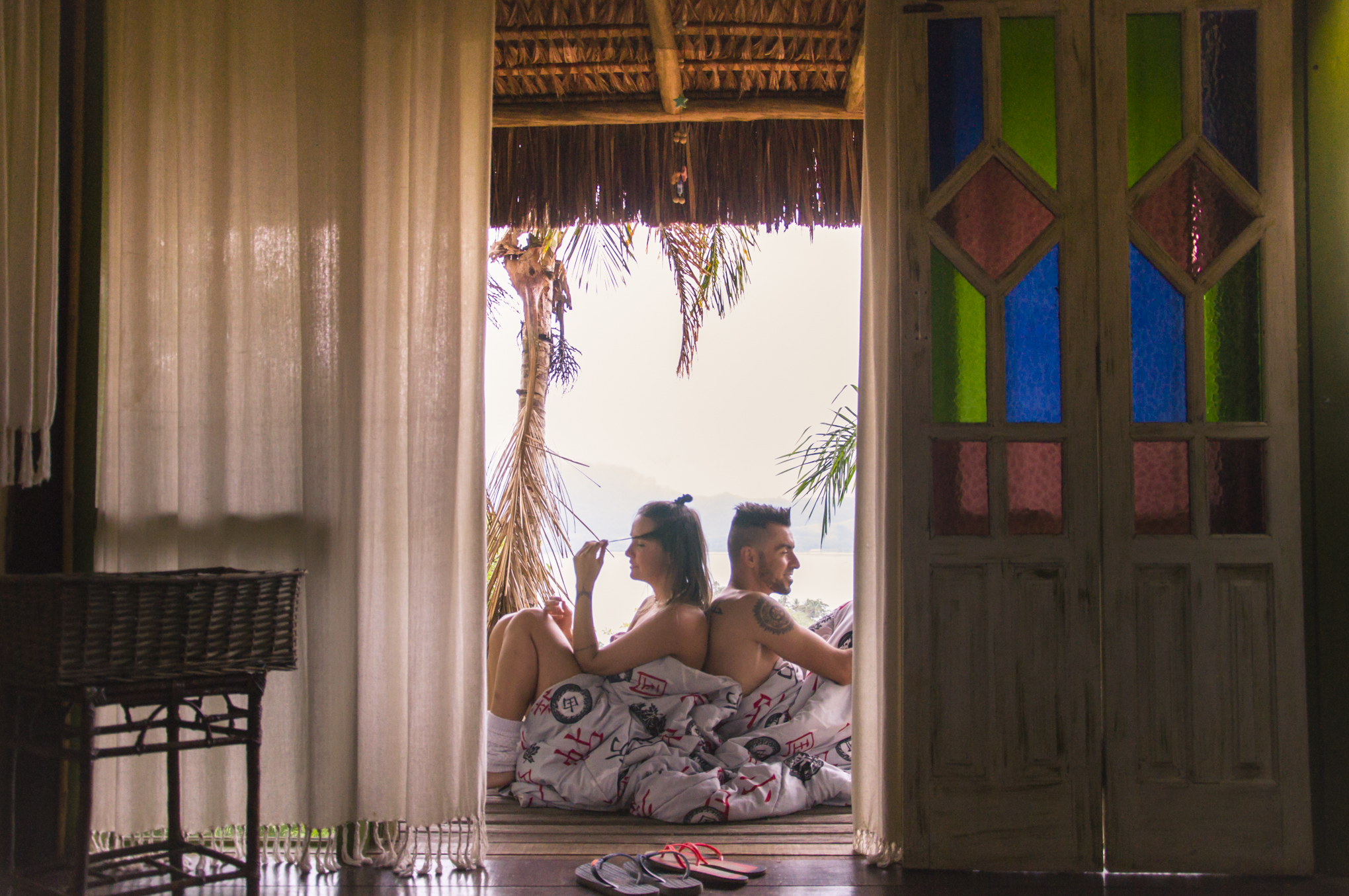 Atelie-na-Praia-July-Renato-Pre-Wedding-Ilhabela-0711