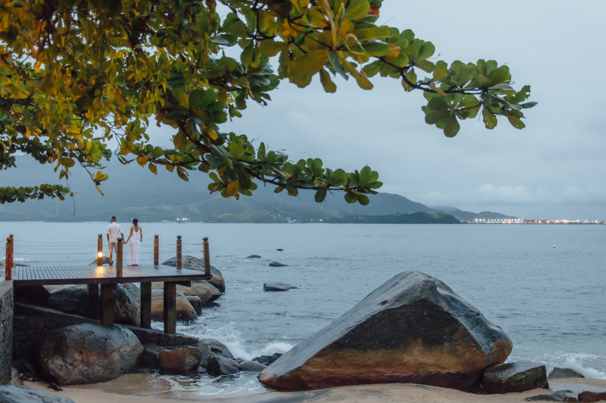 Atelie-na-Praia-July-Renato-Pre-Wedding-Ilhabela-0741