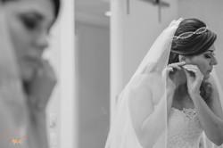 01-Atelie-na-Praia-Casamento-Yasmine-Anderson-0740