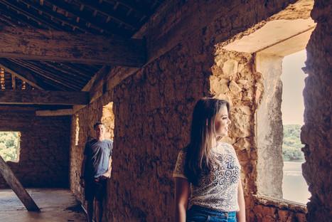 Atelie-na-Praia-Pre-Wedding-Thais-Paulo_APD5846.jpg