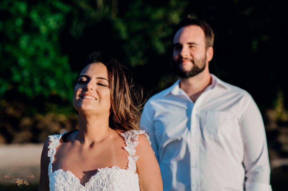 Atelie-na-Praia-Pre-Wedding-Dalila-Julio_0109.jpg