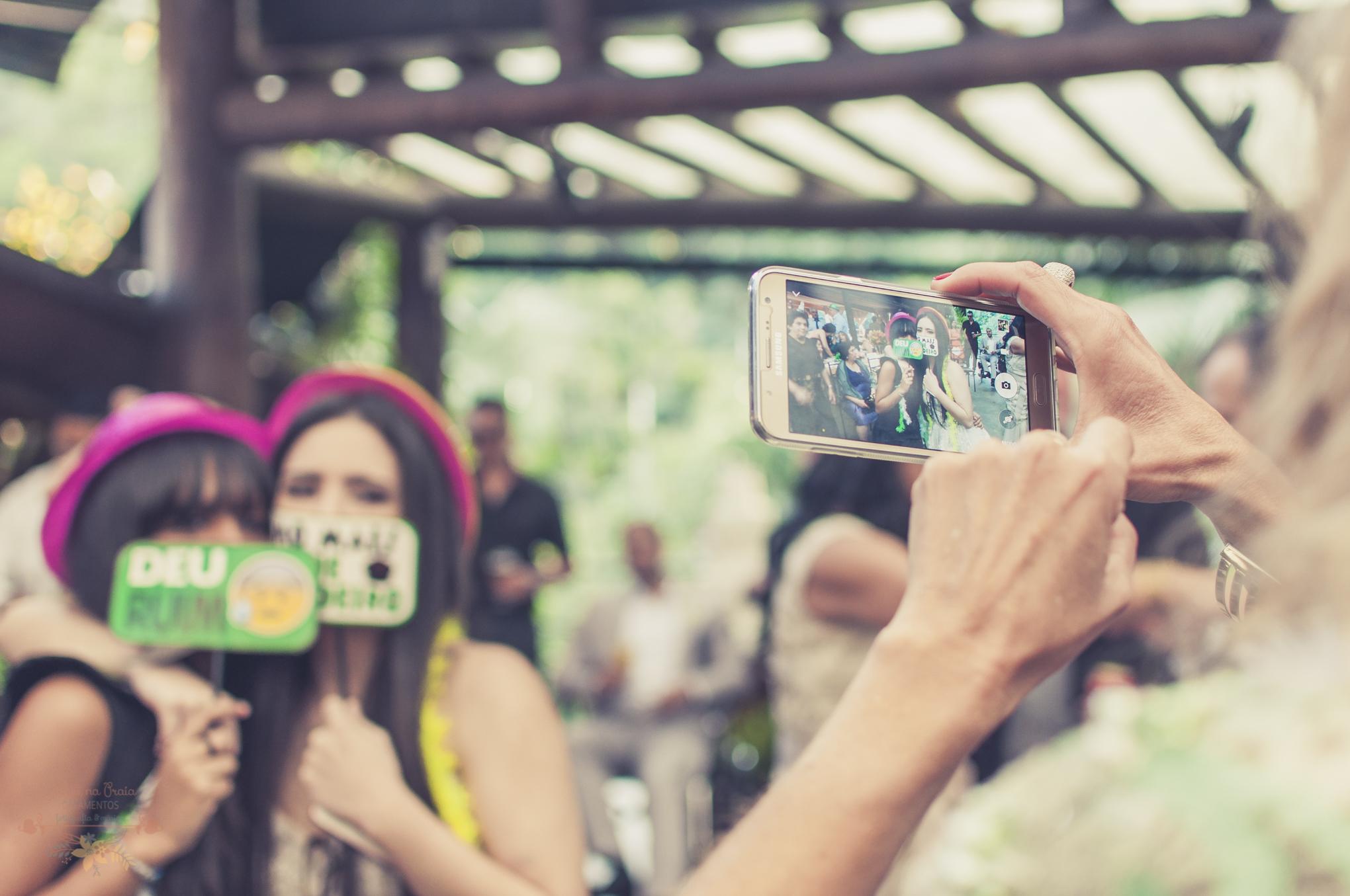 07-Festa-Atelie-na-Praia-Nadine-Carlos-Casamento-2133