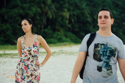 Atelie-na-Praia-Pre-Wedding-Thiesa-Bruno-PQ-2866