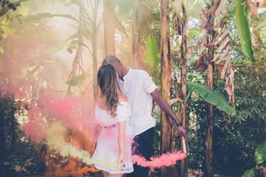 Atelie-na-Praia-Pre-Wedding-Mari-Gui_75D3563.jpg