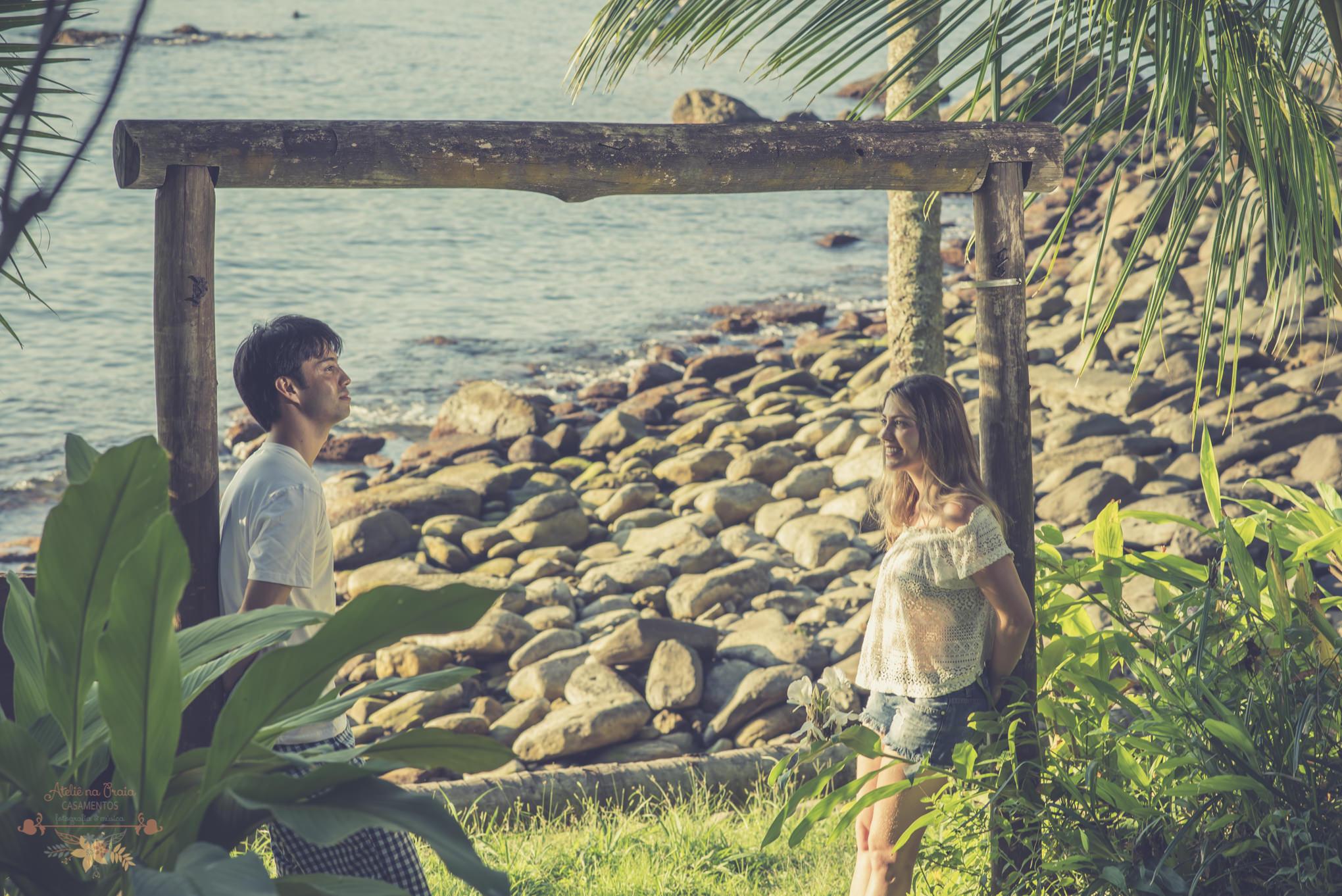 Atelie-na-Praia-Pre-Wedding-Noivos-Carol-Thomas-PQ-3282