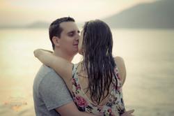 Atelie-na-Praia-Pre-Wedding-Thiesa-Bruno-PQ-2748