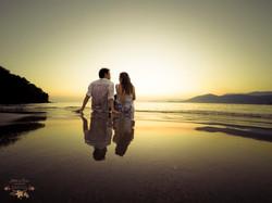 Atelie-na-Praia-Pre-Wedding-Noivos-Carol-Thomas-PQ-2214