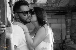 Atelie-na-Praia-Pre-Wedding-Yasmine-Anderson-PQ-7365