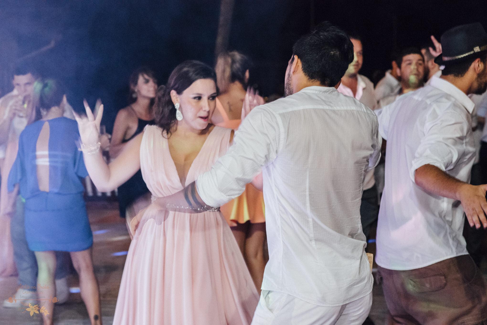 07-Festa-Atelie-na-Praia-Casamento-na-Praia-Natalia-Felipe-PQ-0266A