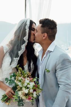 04-Cerimonia-Atelie-na-Praia-Casamento-na-Praia-Natalia-Felipe-PQ-9612A