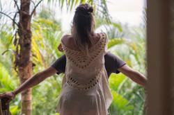 Atelie-na-Praia-July-Renato-Pre-Wedding-Ilhabela-6969