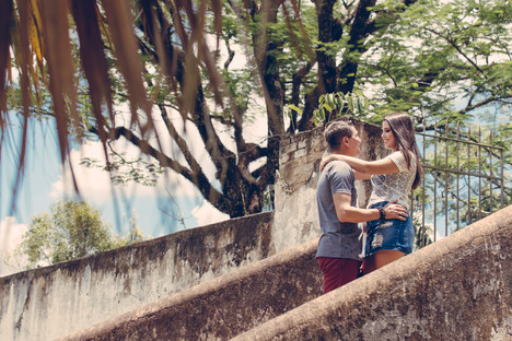 Atelie-na-Praia-Pre-Wedding-Thais-Paulo_APD5653.jpg